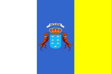 Der Dia de Canarias - Geschichte und Kultur