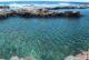 Gran Canaria - Natürliche Meerwasser-Seen