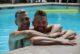 Gay Urlaub & Gay Hotels auf Gran Canaria
