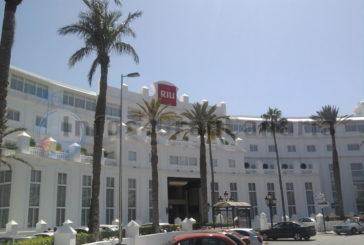 RIU schließt 8 Hotels auf den Kanarischen Inseln, 4 bleiben offen