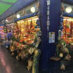 Märkte in Las Palmas dürfen ab Sonntag wieder öffnen