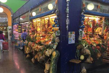 Wochenmärkte auf Gran Canaria