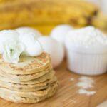 Gran Canaria Rezept: Bananenpfannkuchen