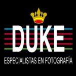 DUKE Fotografie