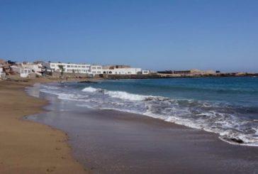 Weitere Strände auf Gran Canaria für die Bevölkerung nutzbar