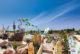 Gran Canaria Ausflug - Ein Tag im Aqualand Maspalomas