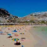 14 Tage Quarantäne wird zum Juli aufgehoben – Urlaubsreise ohne Einsperrung möglich!