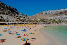 14 Tage Quarantäne wird zum Juli aufgehoben - Urlaubsreise ohne Einsperrung möglich!