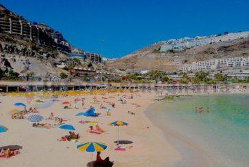 Studie der ETC - Harter Brexit würde Spanien rund 7% an Touristen kosten