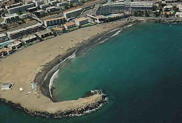 Ab Mittwoch werden auch die Strände in San Bartolomé geöffnet!