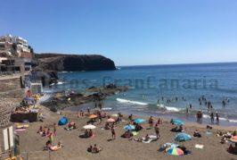 Tourismus hängt nicht nur an Lockerungen in Spanien, sondern auch an den Herkunftsländern