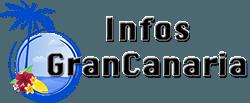 Infos Gran Canaria | Das Inselportal