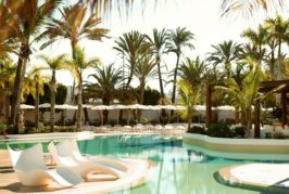 Corona-Zertifikate & Tests werden in Ferienunterkünften der Kanaren vorerst ausgesetzt!