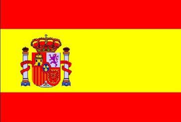 FEIERTAG: Tag der Verfassung (Día de la Constitución)