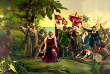 FEIERTAG: Día de la Hispanidad
