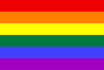 Las Palmas hat auch einen Gaypride