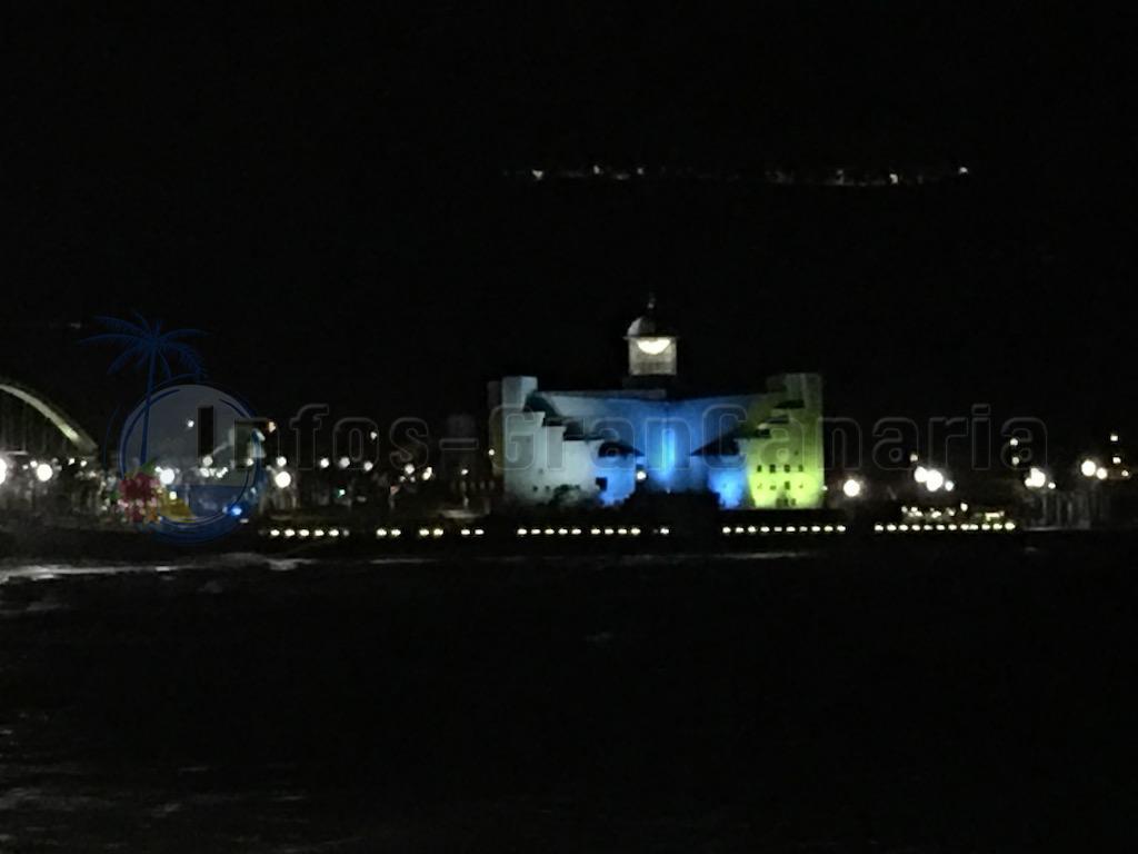 Feierlichkeiten zum Día de Canarias abgesagt – Es wird nur eine Rede von Torres geben