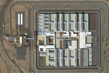 Gefängnis Juan Grande: Beamte fühlen sich Hilflos gegenüber den Insassen