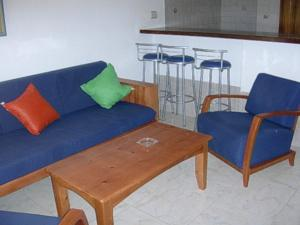 Montemar Apartments