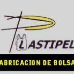 PLASTIPEL S.C.P.