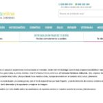 GranFarmacia-Online