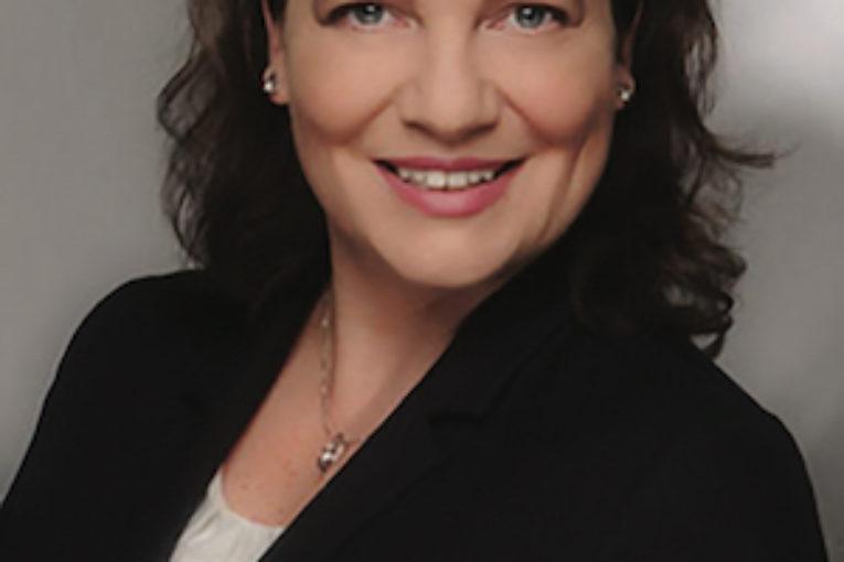 Sabine Blanke, Juristin des Europäischen Verbraucherzentrums Deutschlands