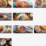 Bringdienste fürs Essen auf Gran Canaria – Eine hilfreiche Übersicht