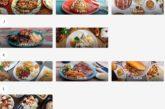 Bringdienste fürs Essen auf Gran Canaria - Eine hilfreiche Übersicht