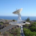 Gran Canaria History: Mondlandung und Maspalomas sind geschichtlich verbunden