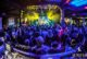 Nachtleben in Las Palmas de Gran Canaria - Die TOP 10