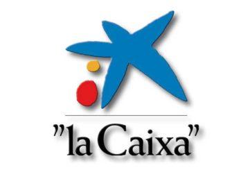 Bank La Caixa wird ab Oktober neue Gebühren erheben - 240 € fürs Girokonto möglich
