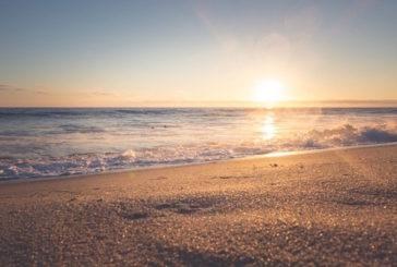 Das Klima und die Reisezeit auf Gran Canaria