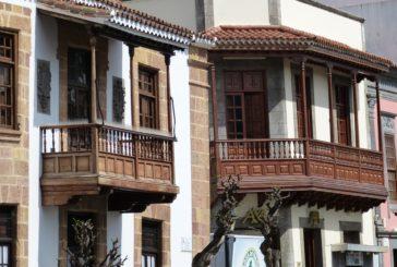 Geschenkideen: Typische Souvenirs aus Gran Canaria