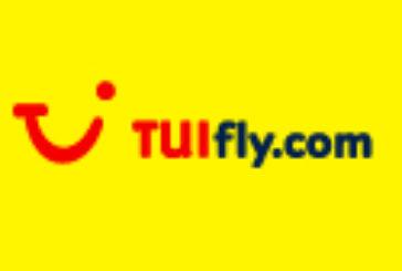 20% Rabatt bei Tuifly - Flüge im Winter reduziert