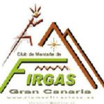 Club de Montaña de Firgas