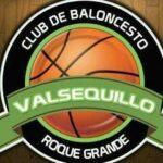 C.B. Valsequillo