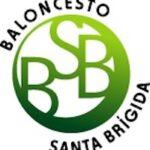 C.B. Santa Brigida