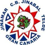 C.B. Jinabal