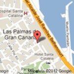 Farmacia Fatima Pena Ramirez