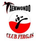Taekion – Taekwondo Club Firgas
