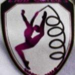 Club Arenas Corza's Maspalomas