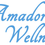 Amadores Wellness