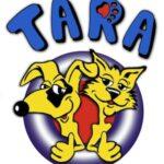 TARA Animal Respect Association