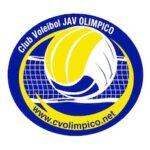 Club Voleibol JAV Olimpico Las Palmas