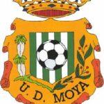 UD Moya (Union Deportiva)