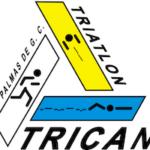 Club Deportivo TRICAN