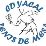 Tischtennisverein CD YACAL