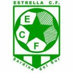 Estrella CF – Sardina del Sur
