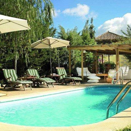 Hotel Rural Las Calas 3*