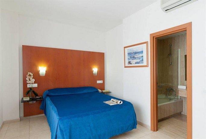 Hotel Verol 3*